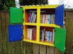book sharing cupboard 2
